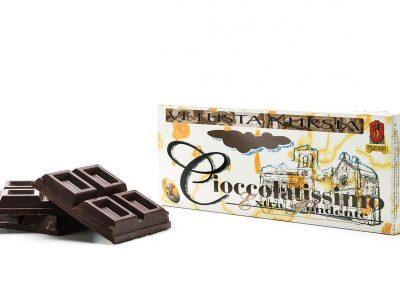 Art.-101-Tavoletta-Cioccolato-Extra-Fondente