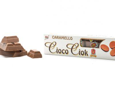 Art.-141-tavoletta-Cioccolato-al-Caramello-Gr.-150