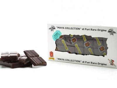 Art.-143-Cioccolato-MAYA-GHANA-70-Gr.-150