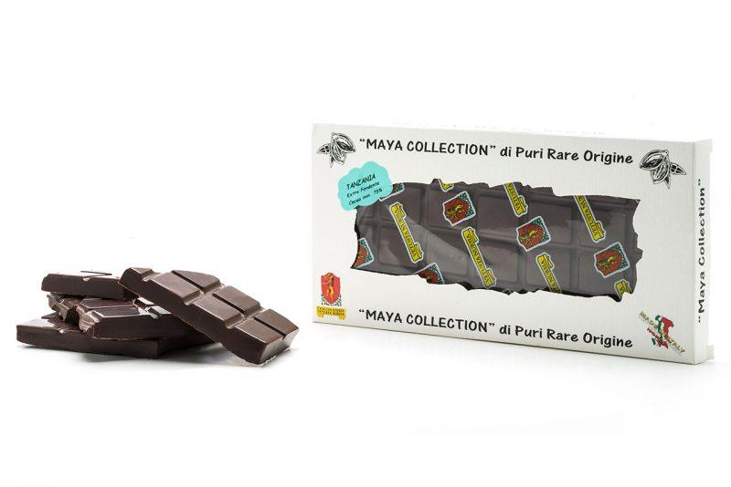 Art.-143b-Cioccolato-MAYA-TANZANIA-75-Gr.-150