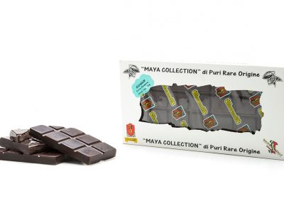 Art.-143c-Cioccolato-MAYA-EQUADOR-76-Gr.-150