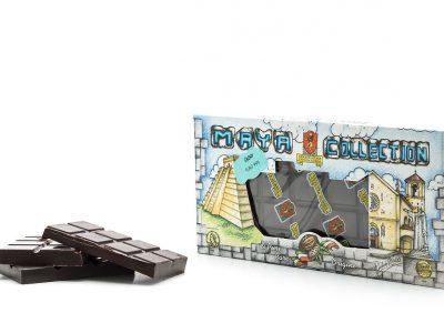 Art.-143e-Cioccolato-MAYA-EBONY-99-Gr.-150
