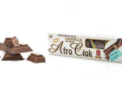 Art.-176-Tavoletta-Cioccolato-Latte-con-Cannella-Gr.-150