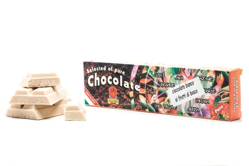 Art.-176b-Cioccolato-Bianco-ai-Frutti-di-Bosco-Gr.-150