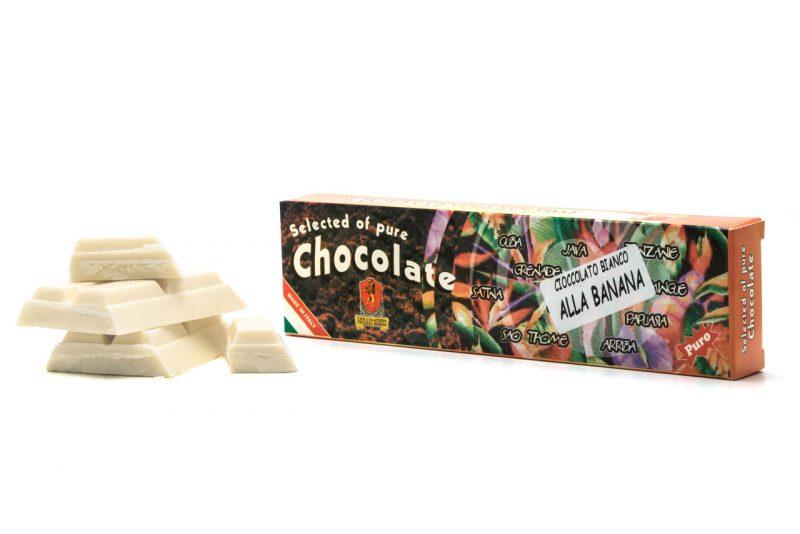 Art.-176c-Cioccolato-Bianco-alla-Banana-Gr.-150